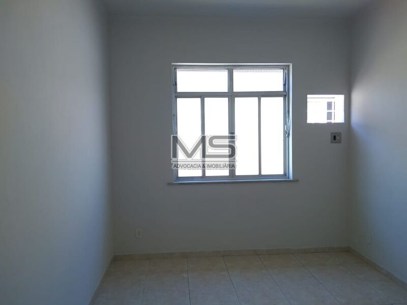 Imóvel Apartamento PARA ALUGAR, Tanque, Rio de Janeiro, RJ - 057 006 - 11