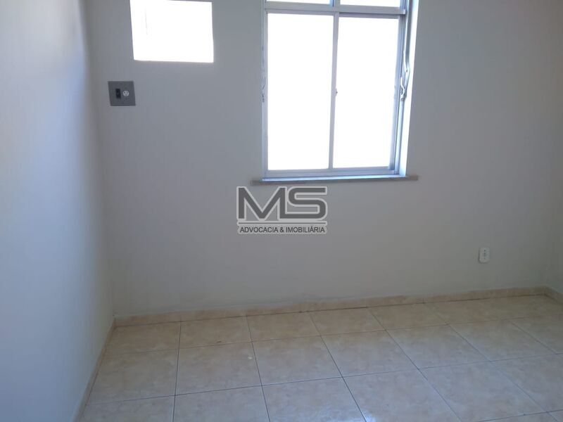 Imóvel Apartamento PARA ALUGAR, Tanque, Rio de Janeiro, RJ - 057 006 - 14