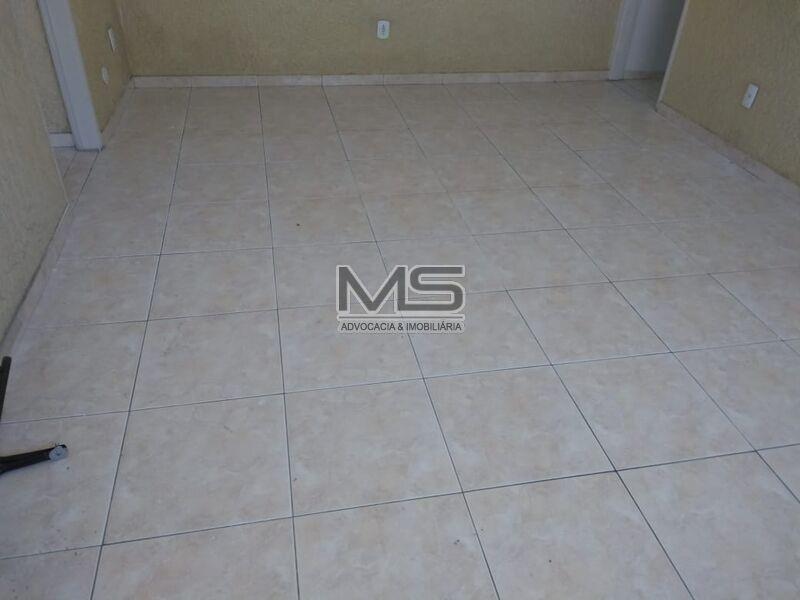 Imóvel Apartamento PARA ALUGAR, Tanque, Rio de Janeiro, RJ - 057 006 - 15