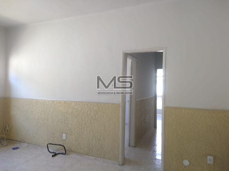 Imóvel Apartamento PARA ALUGAR, Tanque, Rio de Janeiro, RJ - 057 006 - 16