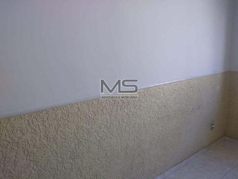 Imóvel Apartamento PARA ALUGAR, Tanque, Rio de Janeiro, RJ - 057 006 - 17