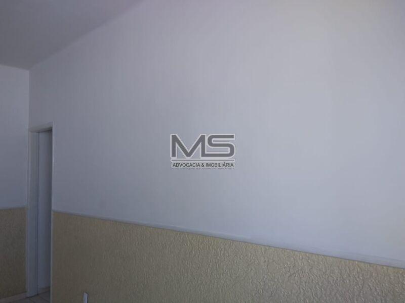 Imóvel Apartamento PARA ALUGAR, Tanque, Rio de Janeiro, RJ - 057 006 - 18