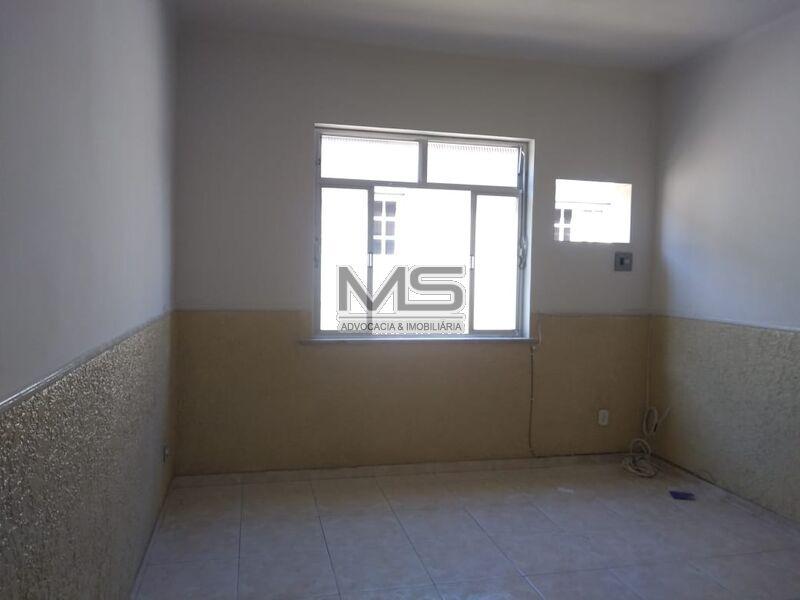 Imóvel Apartamento PARA ALUGAR, Tanque, Rio de Janeiro, RJ - 057 006 - 19