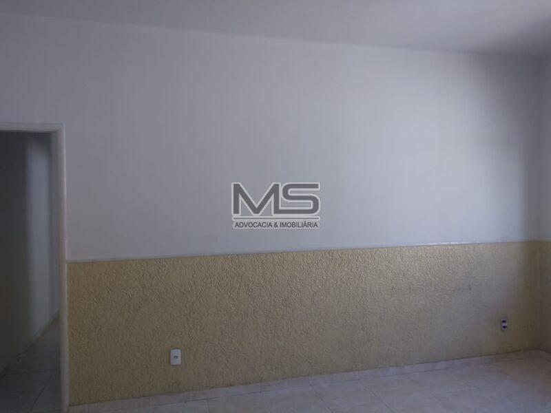 Imóvel Apartamento PARA ALUGAR, Tanque, Rio de Janeiro, RJ - 057 006 - 20