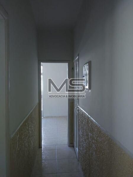 Imóvel Apartamento PARA ALUGAR, Tanque, Rio de Janeiro, RJ - 057 006 - 23
