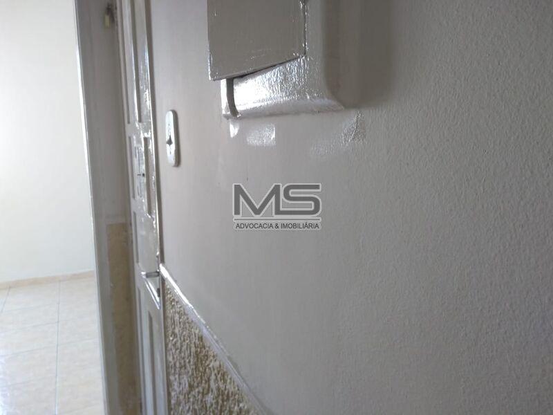 Imóvel Apartamento PARA ALUGAR, Tanque, Rio de Janeiro, RJ - 057 006 - 24