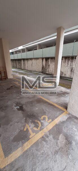 Imóvel Apartamento PARA ALUGAR, Andaraí, Rio de Janeiro, RJ - 154 004 - 21