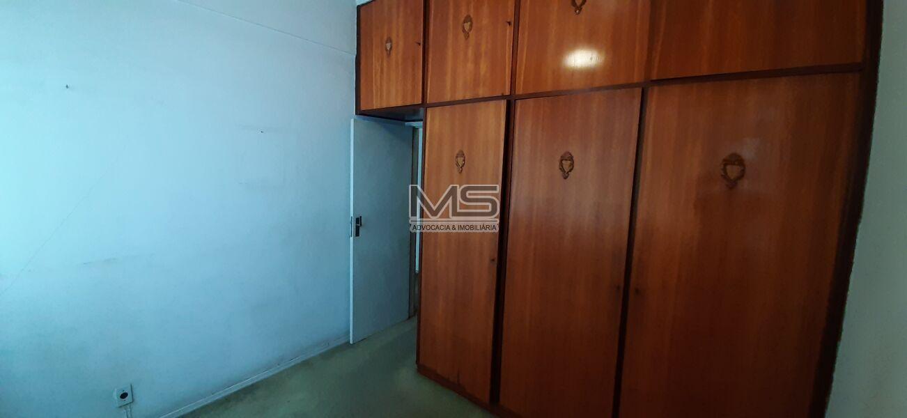 Imóvel Apartamento PARA ALUGAR, Andaraí, Rio de Janeiro, RJ - 154 004 - 11