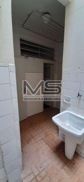 Imóvel Apartamento PARA ALUGAR, Andaraí, Rio de Janeiro, RJ - 154 004 - 18