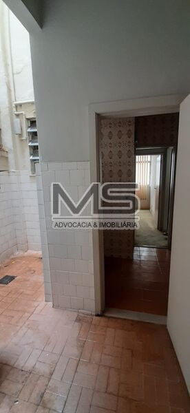 Imóvel Apartamento PARA ALUGAR, Andaraí, Rio de Janeiro, RJ - 154 004 - 16