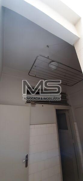 Imóvel Apartamento PARA ALUGAR, Andaraí, Rio de Janeiro, RJ - 154 004 - 19