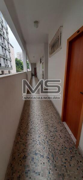 Imóvel Apartamento PARA ALUGAR, Andaraí, Rio de Janeiro, RJ - 154 004 - 4