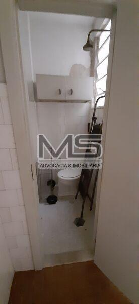 Imóvel Apartamento PARA ALUGAR, Andaraí, Rio de Janeiro, RJ - 154 004 - 20