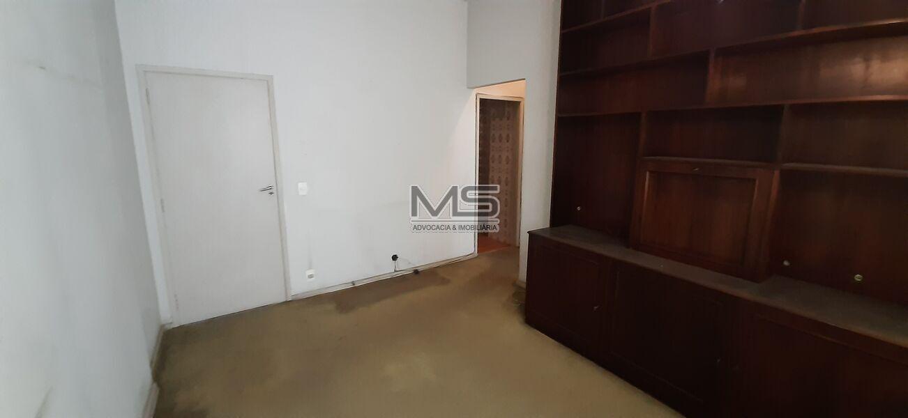 Imóvel Apartamento PARA ALUGAR, Andaraí, Rio de Janeiro, RJ - 154 004 - 6