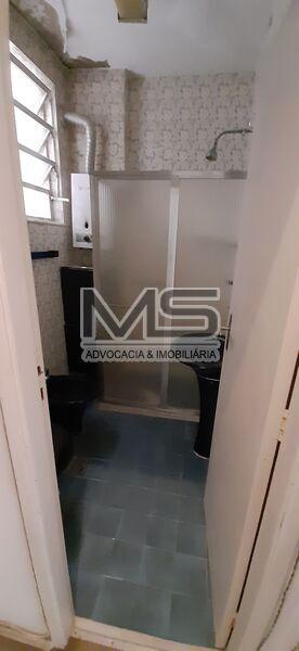 Imóvel Apartamento PARA ALUGAR, Andaraí, Rio de Janeiro, RJ - 154 004 - 13