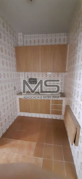 Imóvel Apartamento PARA ALUGAR, Andaraí, Rio de Janeiro, RJ - 154 004 - 12