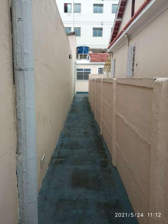 Casa para alugar Rua Evaristo de Morais,Vila Valqueire, Rio de Janeiro - 135-002 - 3