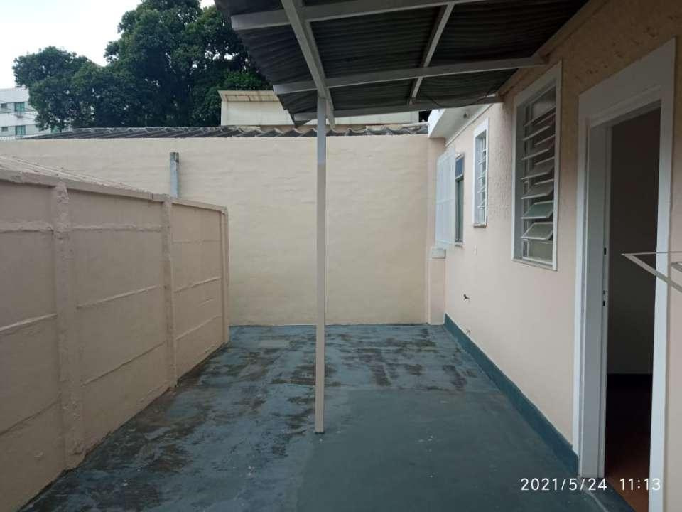 Casa para alugar Rua Evaristo de Morais,Vila Valqueire, Rio de Janeiro - 135-002 - 5