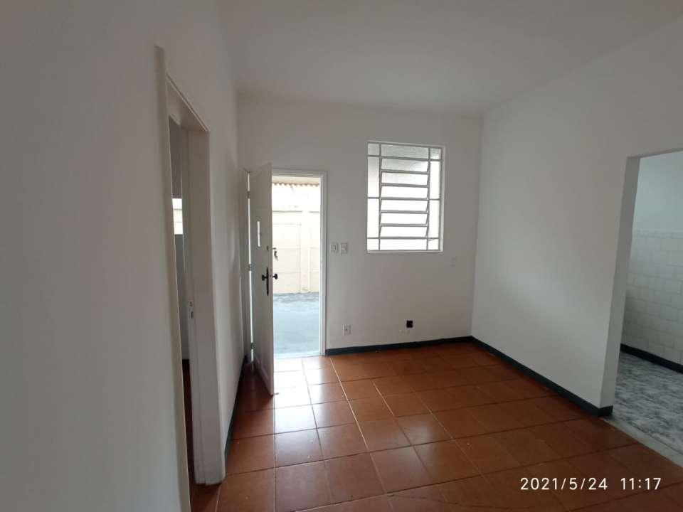 Casa para alugar Rua Evaristo de Morais,Vila Valqueire, Rio de Janeiro - 135-002 - 6
