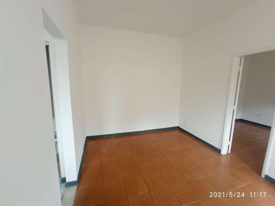 Casa para alugar Rua Evaristo de Morais,Vila Valqueire, Rio de Janeiro - 135-002 - 7