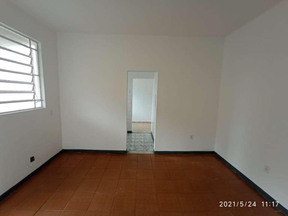 Casa para alugar Rua Evaristo de Morais,Vila Valqueire, Rio de Janeiro - 135-002 - 8