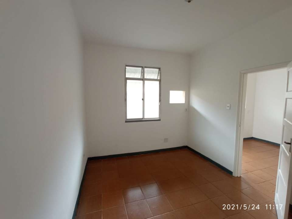 Casa para alugar Rua Evaristo de Morais,Vila Valqueire, Rio de Janeiro - 135-002 - 9