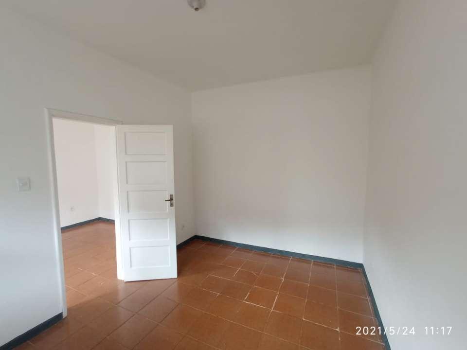 Casa para alugar Rua Evaristo de Morais,Vila Valqueire, Rio de Janeiro - 135-002 - 10