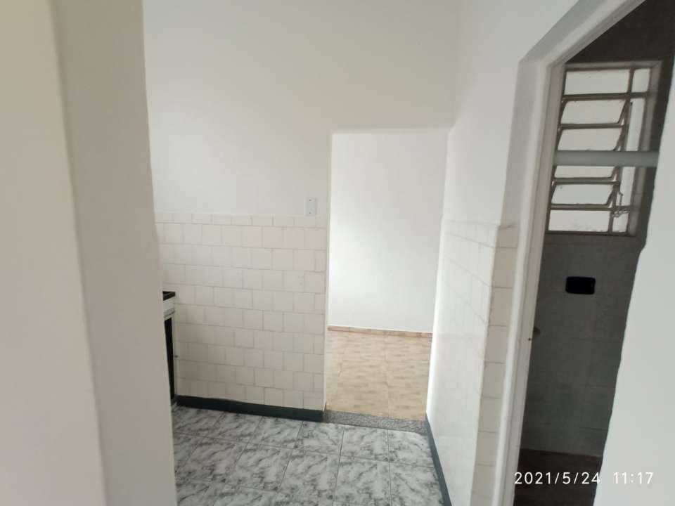 Casa para alugar Rua Evaristo de Morais,Vila Valqueire, Rio de Janeiro - 135-002 - 11