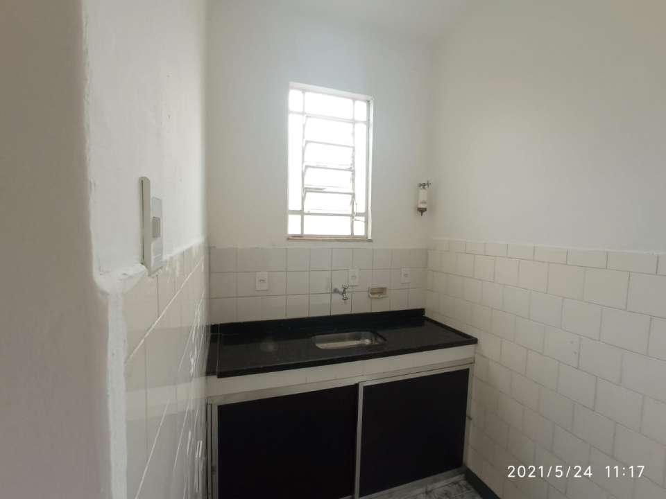 Casa para alugar Rua Evaristo de Morais,Vila Valqueire, Rio de Janeiro - 135-002 - 12
