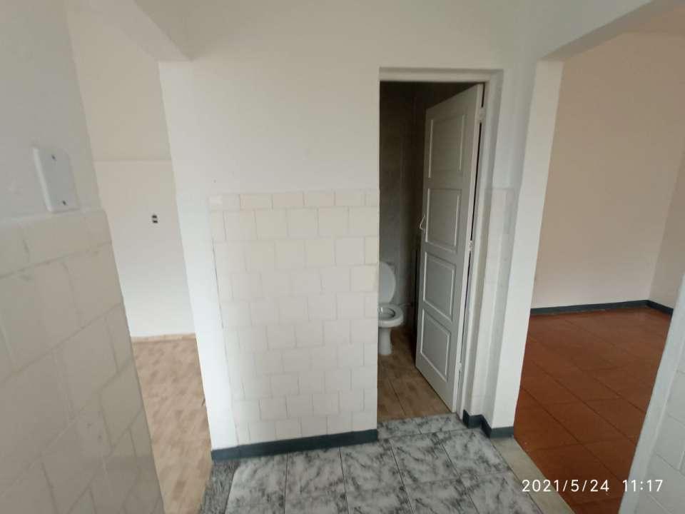 Casa para alugar Rua Evaristo de Morais,Vila Valqueire, Rio de Janeiro - 135-002 - 13