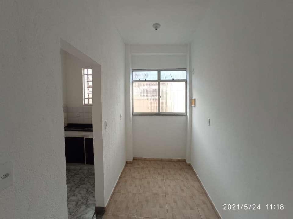 Casa para alugar Rua Evaristo de Morais,Vila Valqueire, Rio de Janeiro - 135-002 - 15