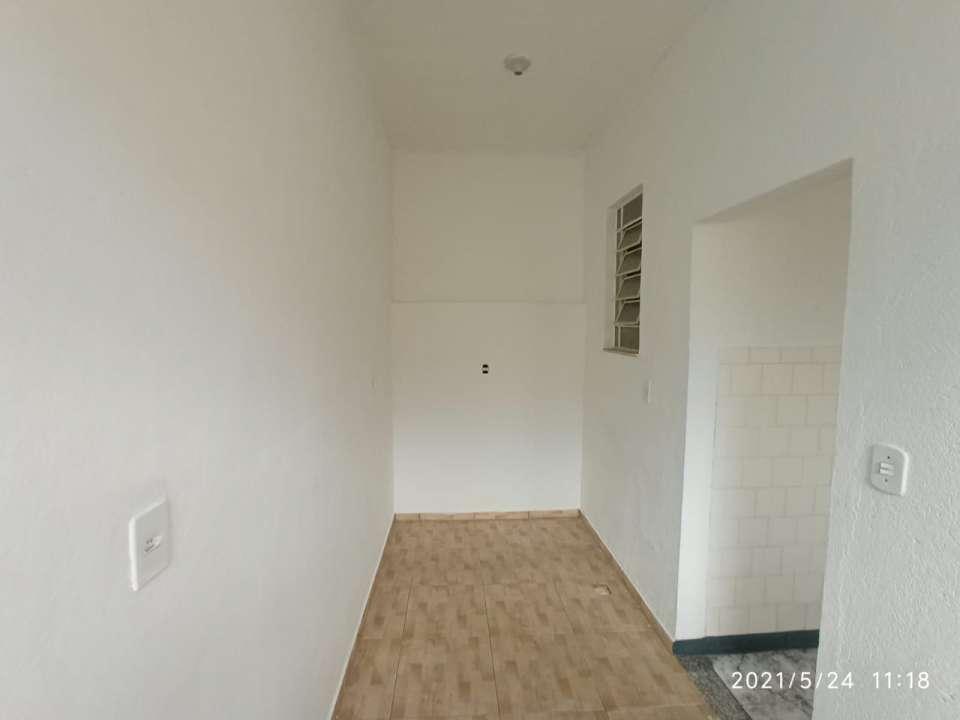 Casa para alugar Rua Evaristo de Morais,Vila Valqueire, Rio de Janeiro - 135-002 - 16