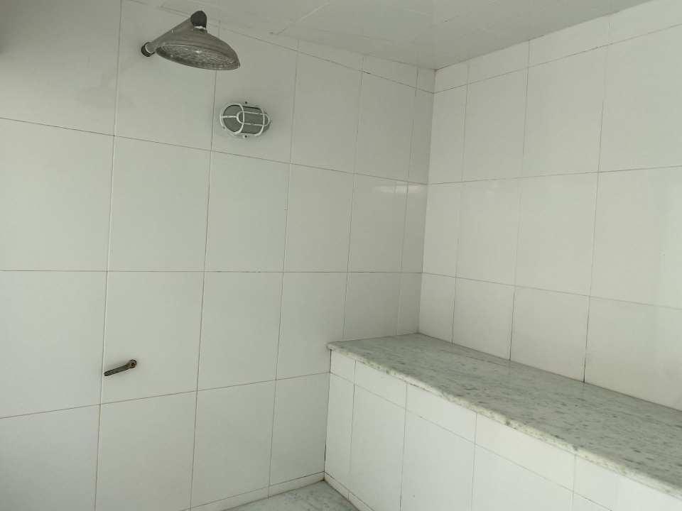Casa em Condomínio 4 quartos à venda Rio de Janeiro,RJ - R$ 1.500.000 - 30VCASANOVABARRA - 14