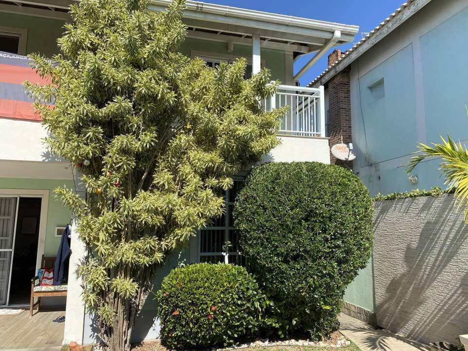 Casa em Condomínio 4 quartos à venda Rio de Janeiro,RJ - R$ 1.500.000 - 30VCASANOVABARRA - 16