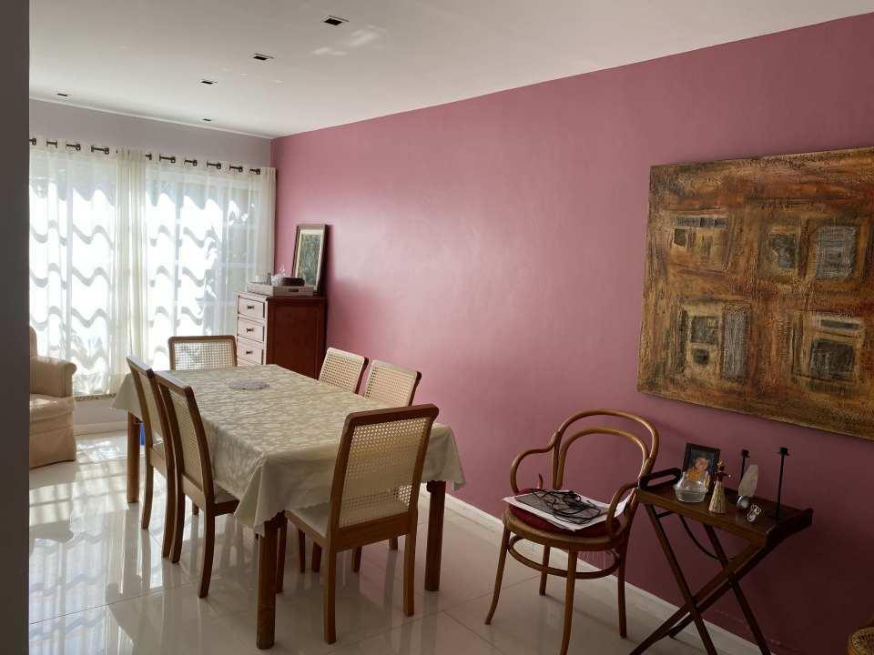 Casa em Condomínio 4 quartos à venda Rio de Janeiro,RJ - R$ 1.500.000 - 30VCASANOVABARRA - 22