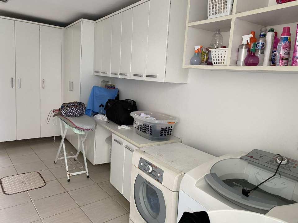 Casa em Condomínio 4 quartos à venda Rio de Janeiro,RJ - R$ 1.500.000 - 30VCASANOVABARRA - 29