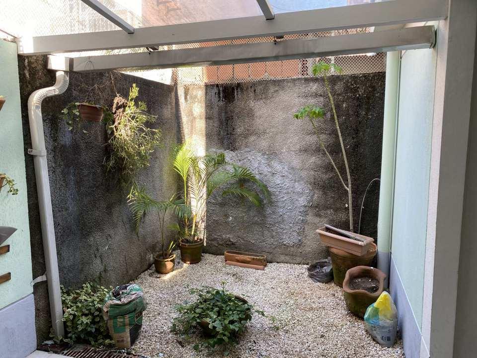 Casa em Condomínio 4 quartos à venda Rio de Janeiro,RJ - R$ 1.500.000 - 30VCASANOVABARRA - 31
