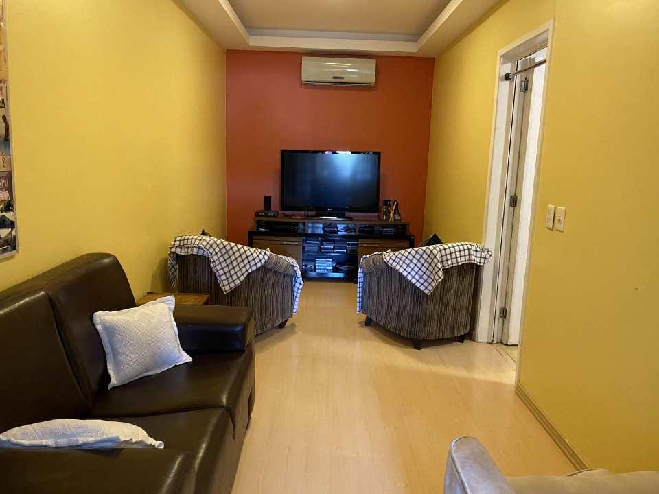 Casa em Condomínio 4 quartos à venda Rio de Janeiro,RJ - R$ 1.500.000 - 30VCASANOVABARRA - 47