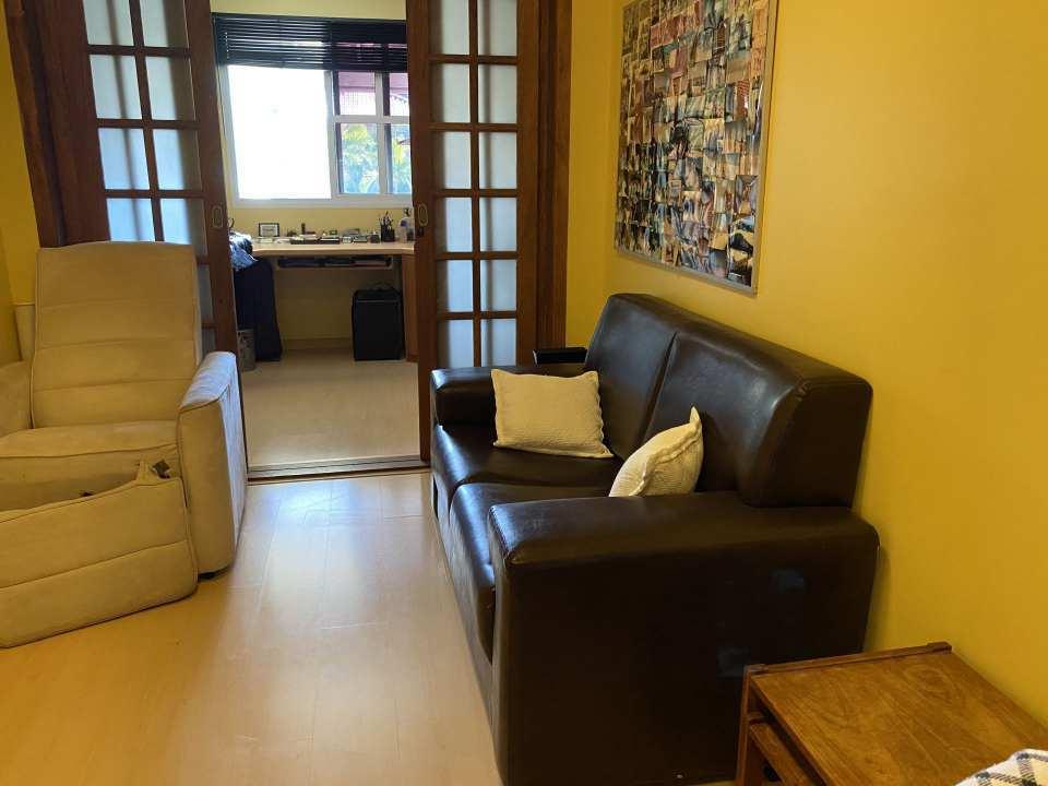 Casa em Condomínio 4 quartos à venda Rio de Janeiro,RJ - R$ 1.500.000 - 30VCASANOVABARRA - 49