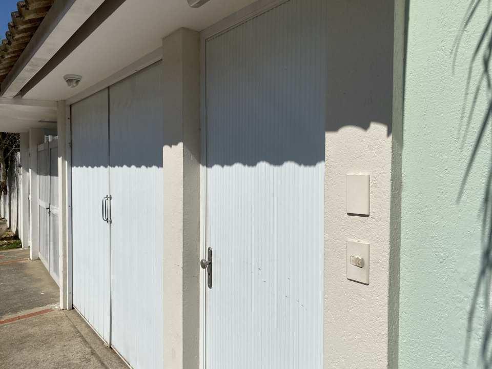Casa em Condomínio 4 quartos à venda Rio de Janeiro,RJ - R$ 1.500.000 - 30VCASANOVABARRA - 70