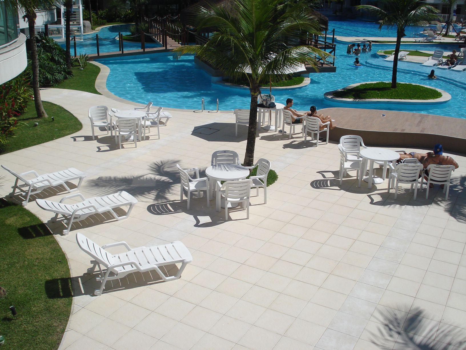Apartamento 3 quartos à venda Rio de Janeiro,RJ - R$ 850.000 - 33VBBB3QMOB - 25