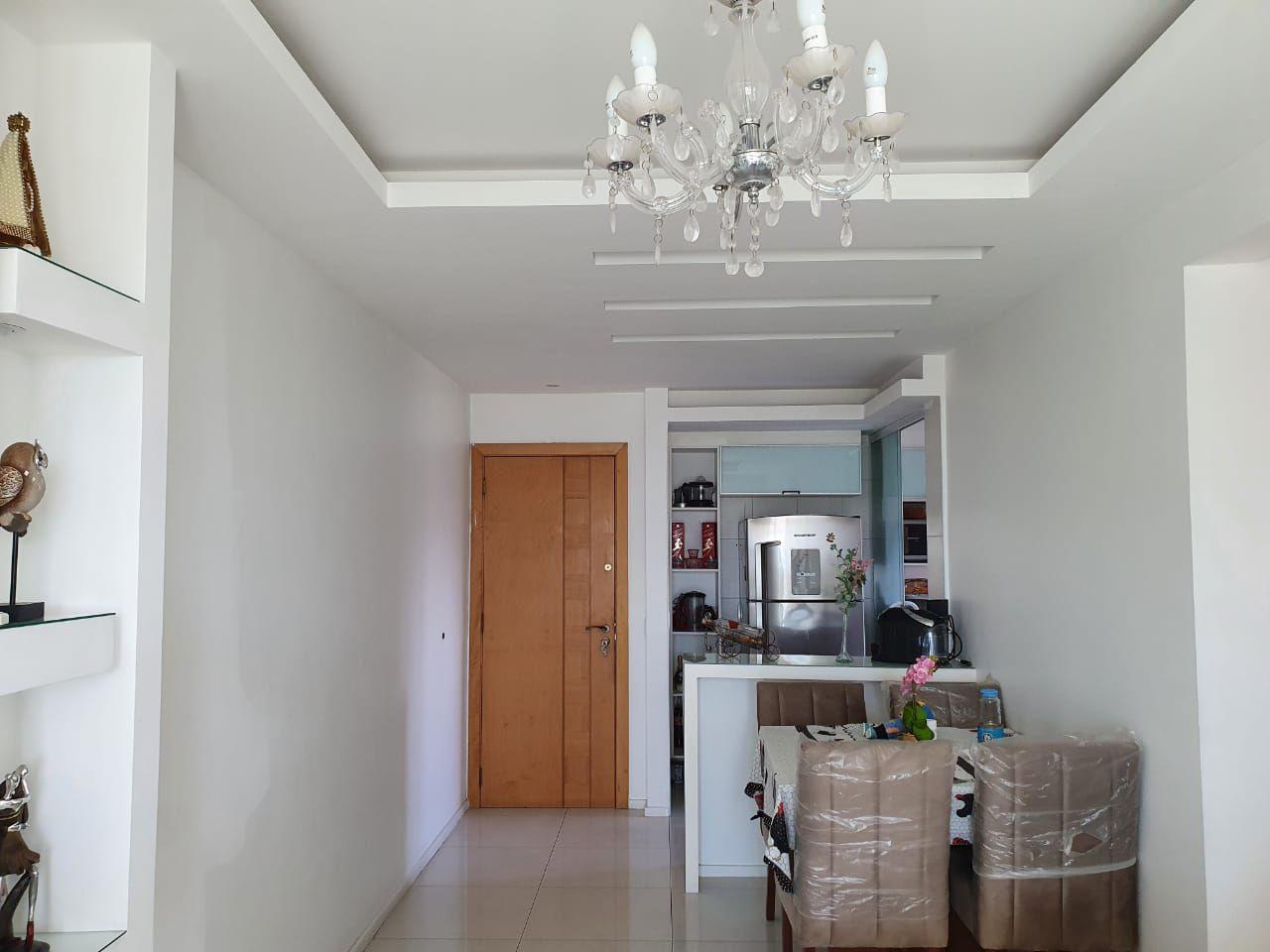 Apartamento 3 quartos à venda Rio de Janeiro,RJ - R$ 850.000 - 33VBBB3QMOB - 6