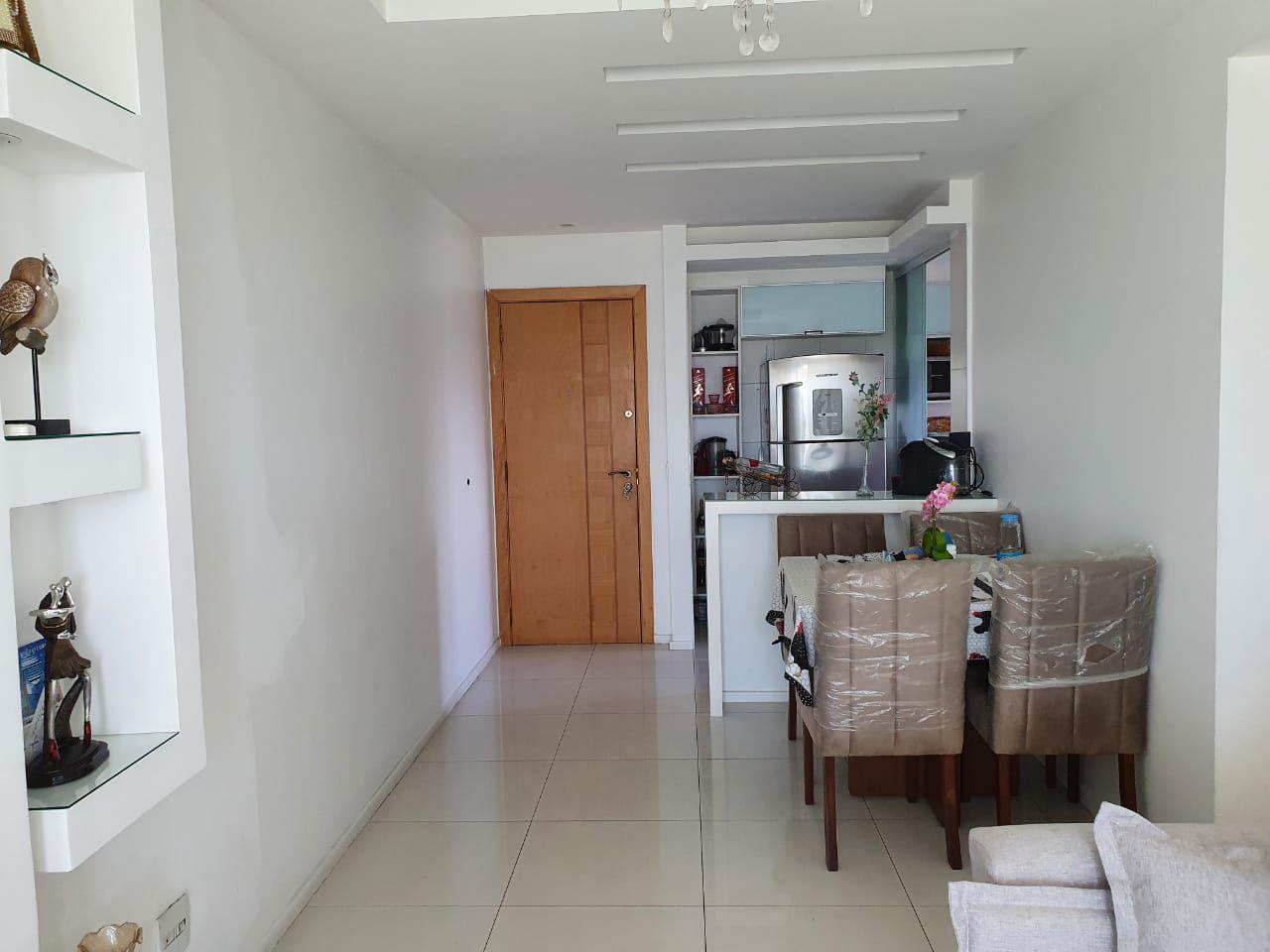 Apartamento 3 quartos à venda Rio de Janeiro,RJ - R$ 850.000 - 33VBBB3QMOB - 9