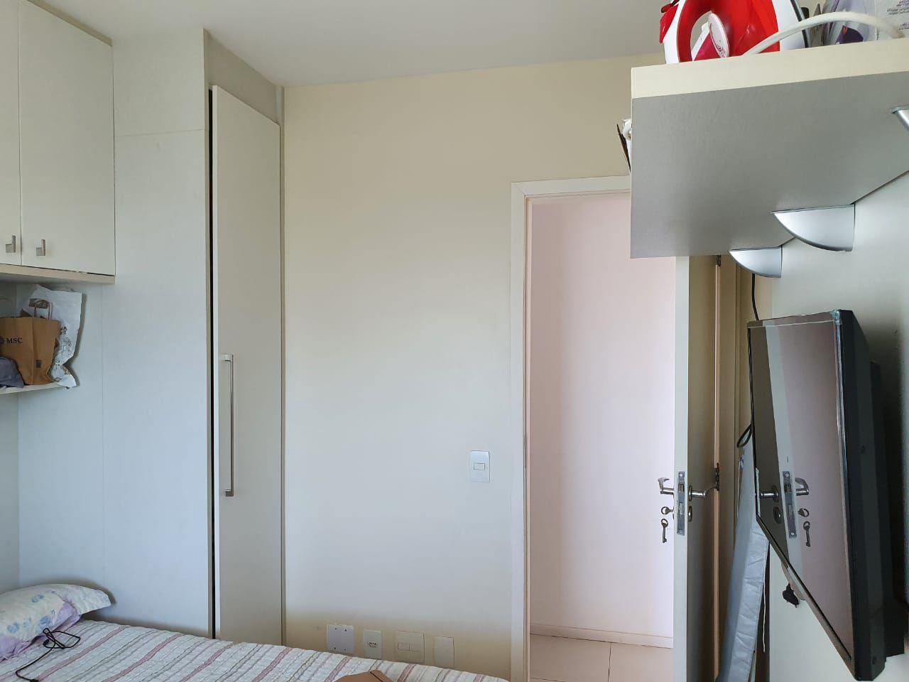 Apartamento 3 quartos à venda Rio de Janeiro,RJ - R$ 850.000 - 33VBBB3QMOB - 10