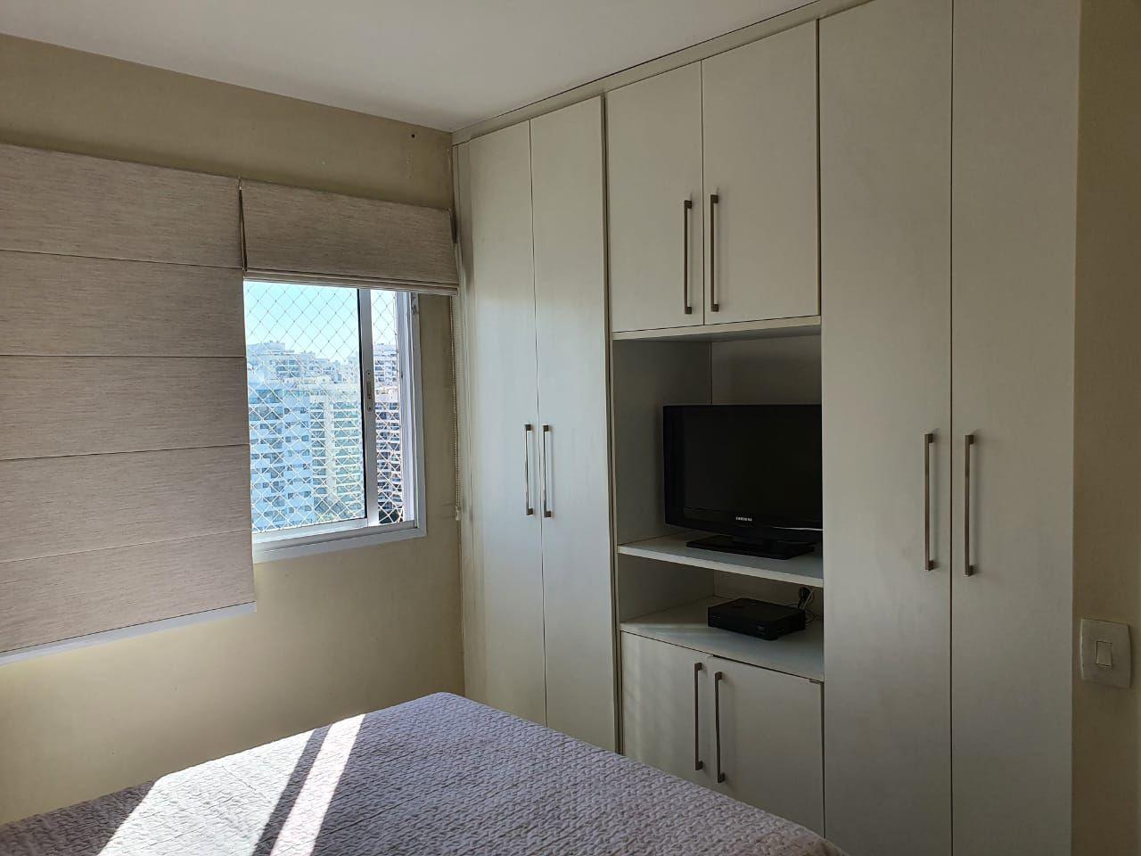 Apartamento 3 quartos à venda Rio de Janeiro,RJ - R$ 850.000 - 33VBBB3QMOB - 11