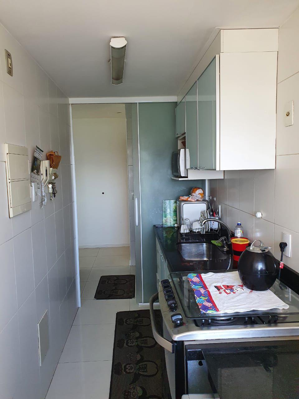 Apartamento 3 quartos à venda Rio de Janeiro,RJ - R$ 850.000 - 33VBBB3QMOB - 12