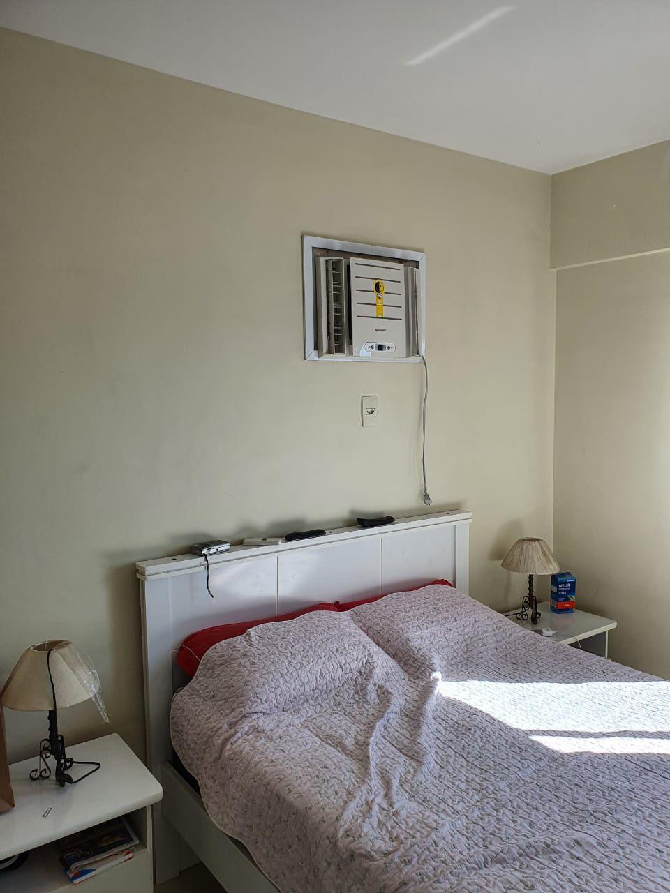 Apartamento 3 quartos à venda Rio de Janeiro,RJ - R$ 850.000 - 33VBBB3QMOB - 13