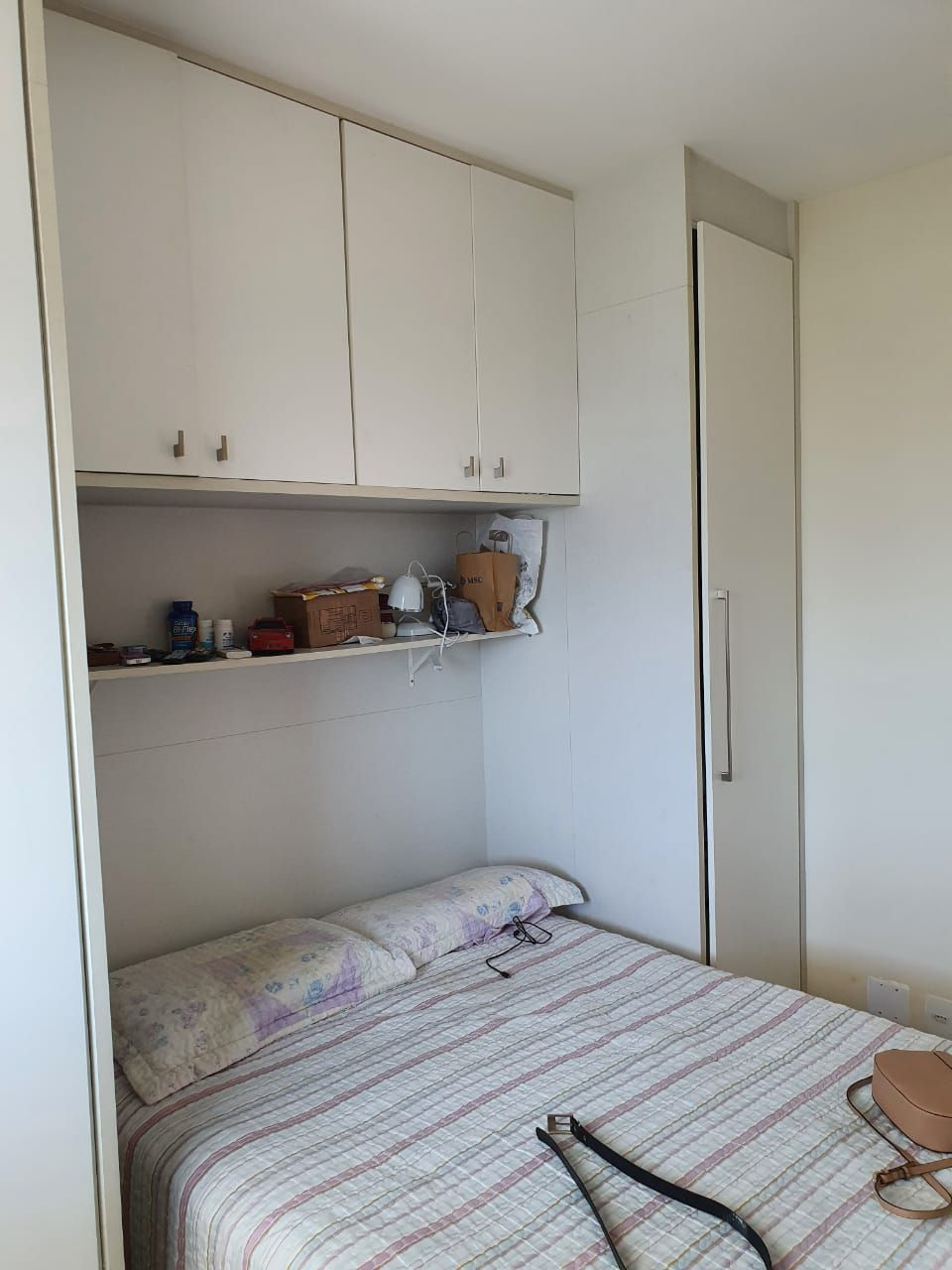 Apartamento 3 quartos à venda Rio de Janeiro,RJ - R$ 850.000 - 33VBBB3QMOB - 14