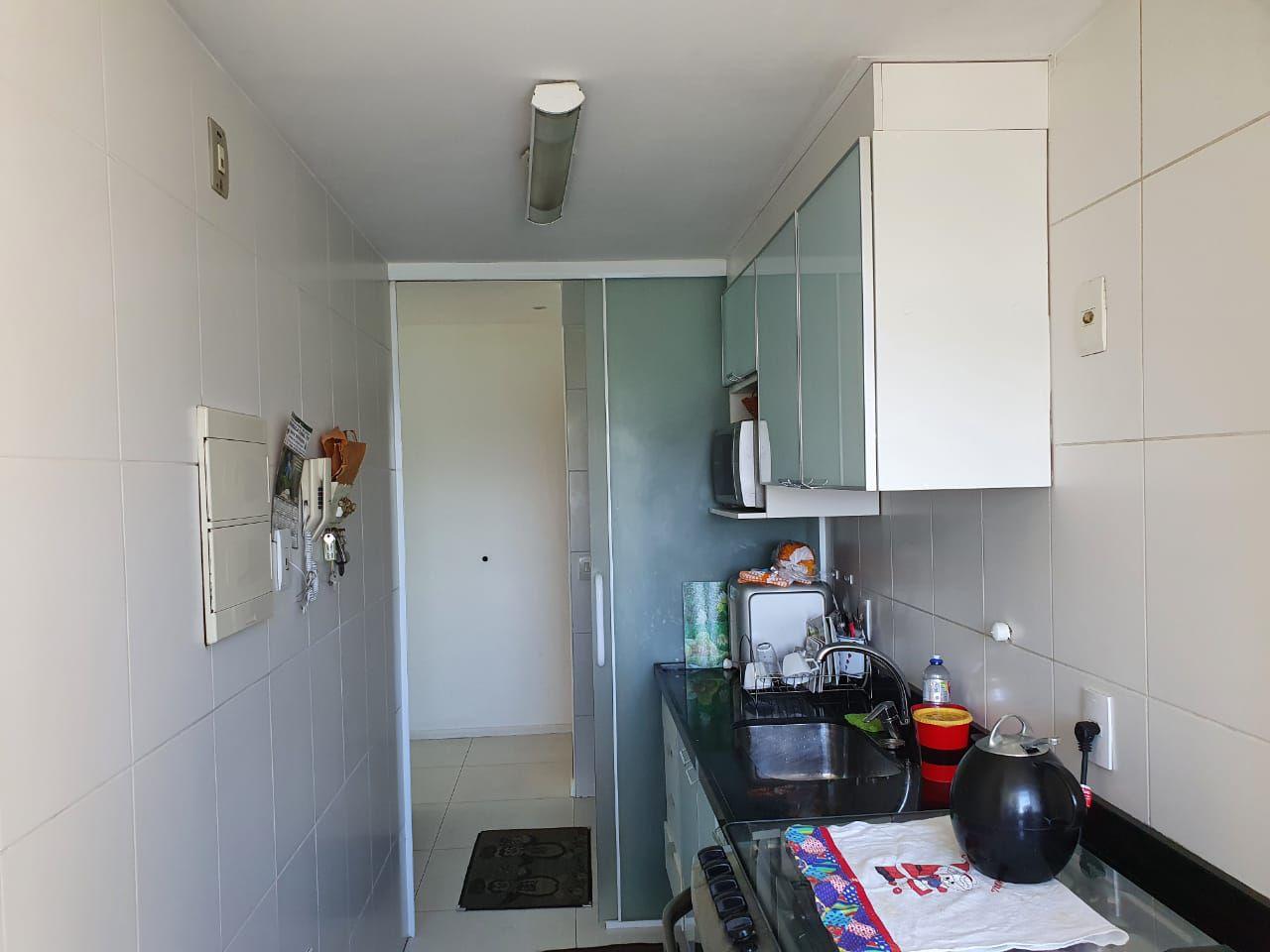 Apartamento 3 quartos à venda Rio de Janeiro,RJ - R$ 850.000 - 33VBBB3QMOB - 15