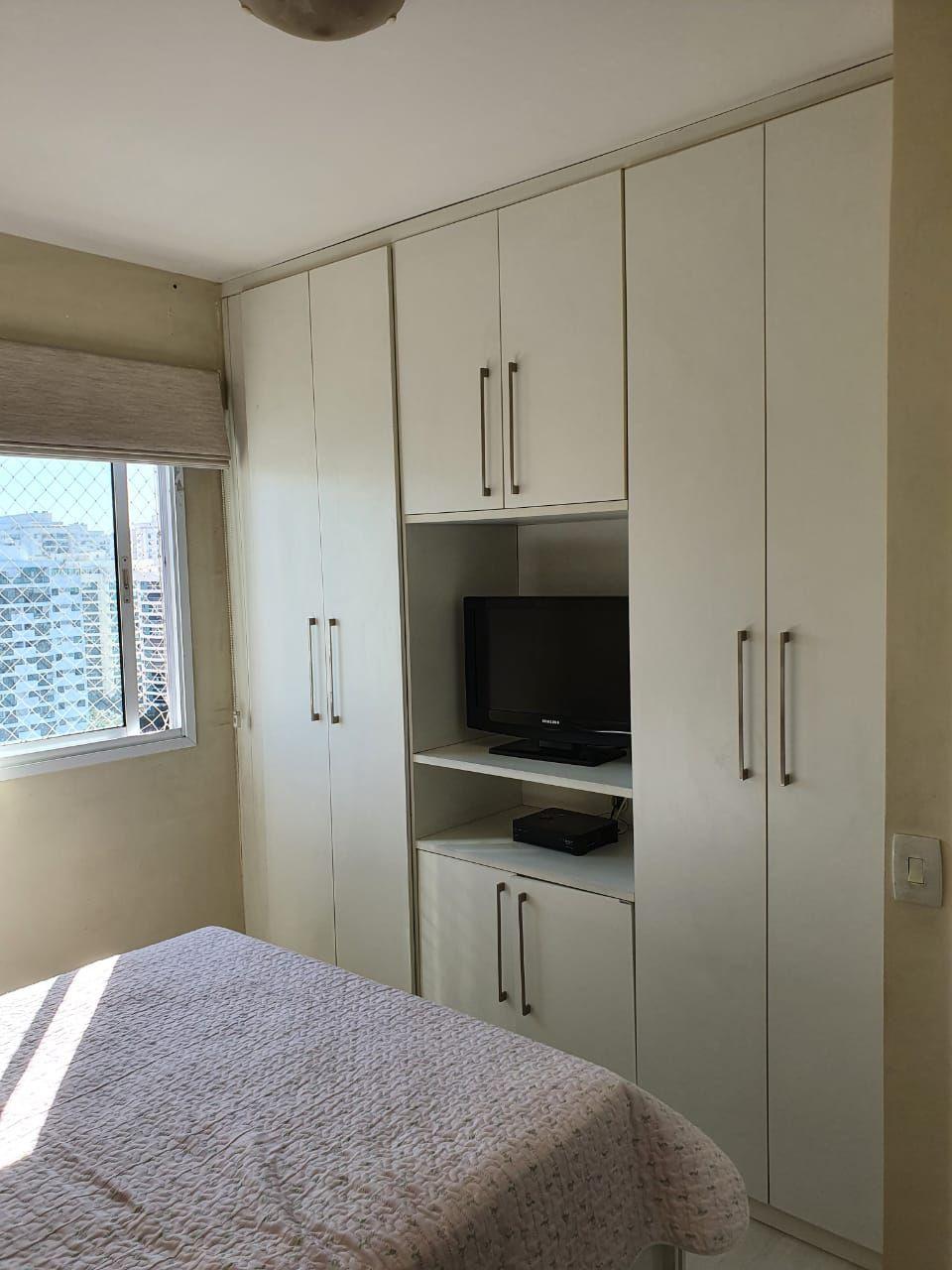 Apartamento 3 quartos à venda Rio de Janeiro,RJ - R$ 850.000 - 33VBBB3QMOB - 16